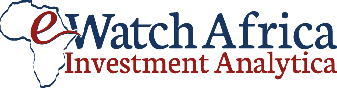 eWatchAfrica.com